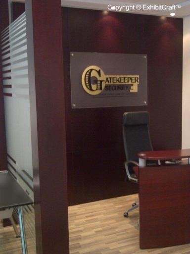 Gatekeeper-Corporate-Interiors-2-ExhibitCraft-New-Jersey