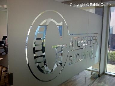 Gatekeeper-Corporate-Interiors-ExhibitCraft-New-Jersey