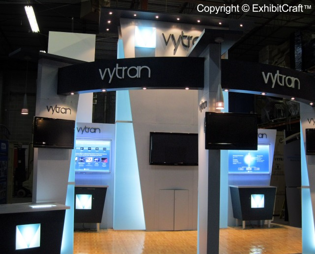 Vytran-Custom-Modular-Display-Mod-Award-Lighting
