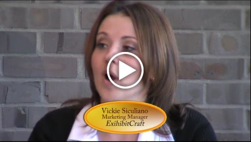Vickie-Siculiano-Engaging-Customers-at-a-Local-Level-ExhibitCraft